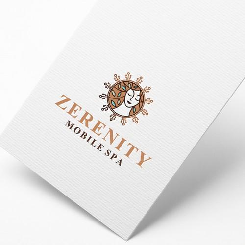 Zerenity Mobile Spa