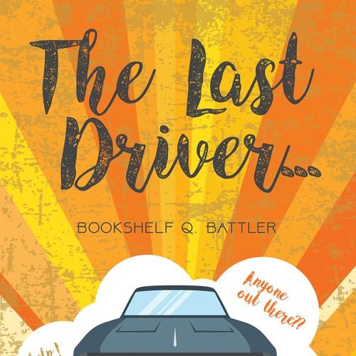 The Last Driver