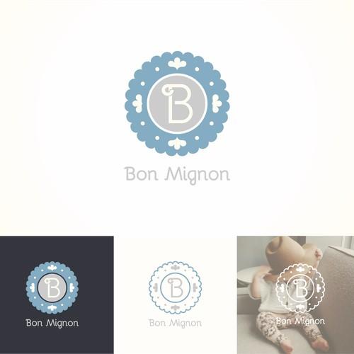 Baby Marketplace website logo