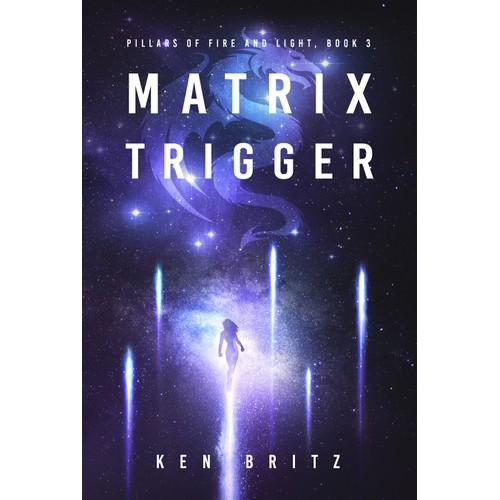 Matrix Trigger