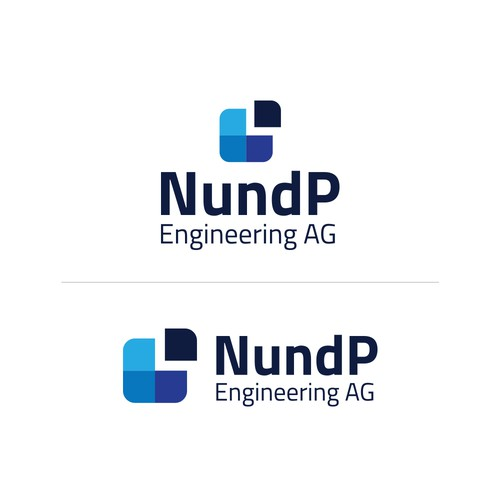 NundP Engineering AG