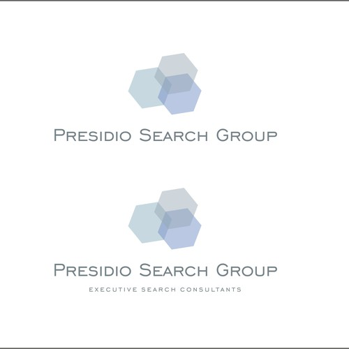 Presidio Search Group