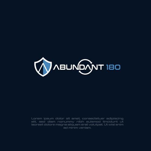 Abundant180 Logo