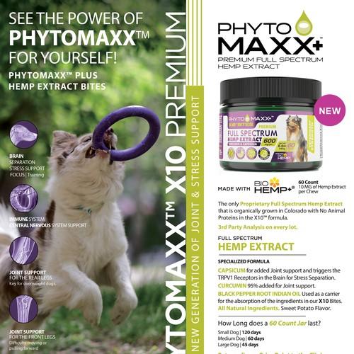 PhytoMaxx