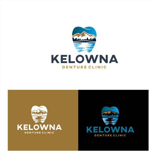 Kelowna Denture Clinic