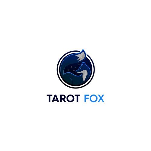 tarot fox