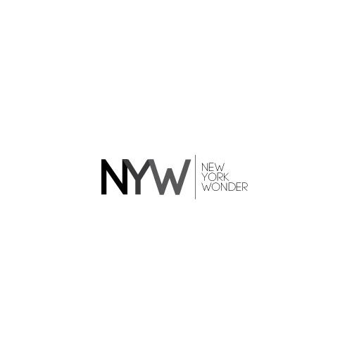 Logo design for Fashion Business
