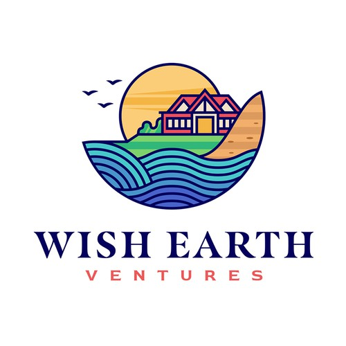 Wish Earth Ventures
