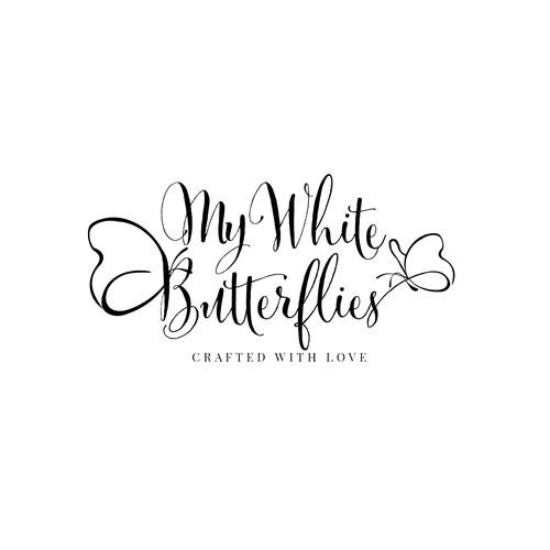 My White Butterflies