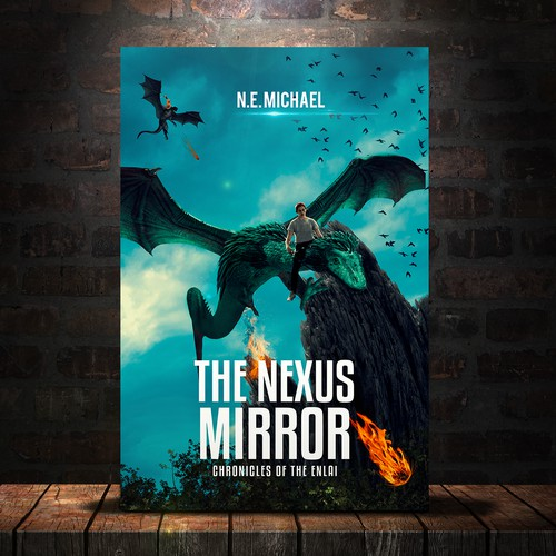 THE NEXUS MIRROR