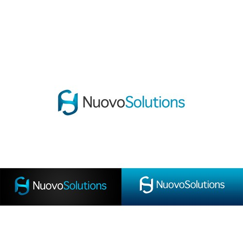 For Nuovo Solutions