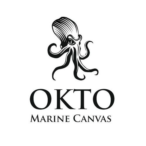 Okto Marine Canvas
