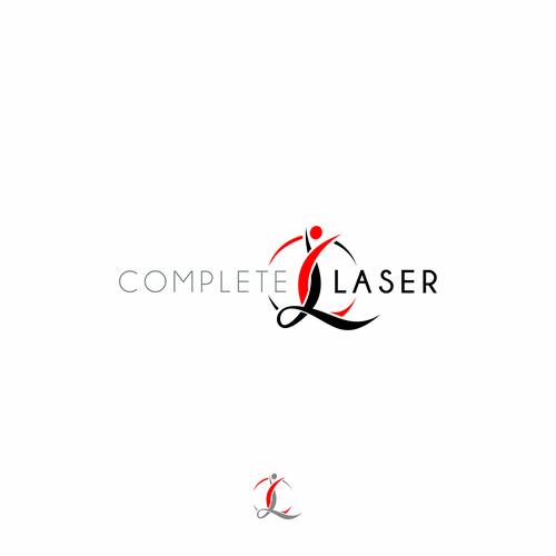 Complete Laser