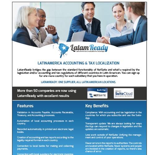 LatamReady: Live your Latin American Dream !