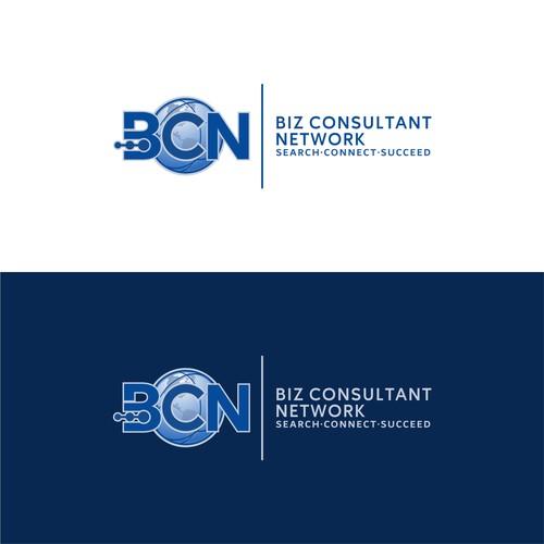 Biz Consultant Network