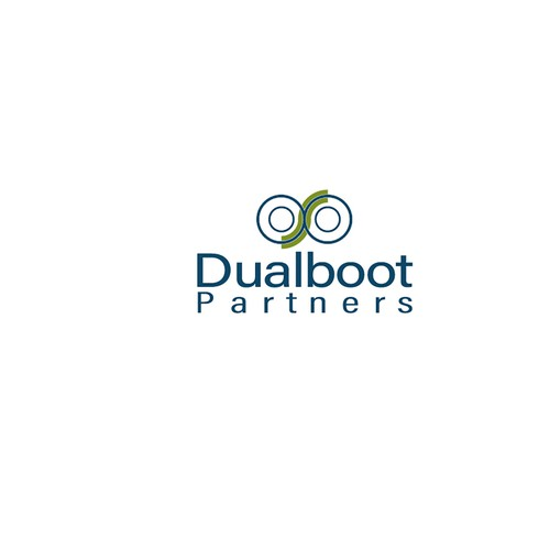 dualboot partners