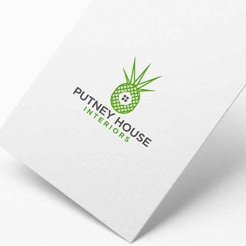 putney house interiors