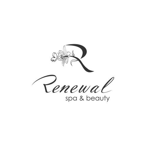 Renewal Spa & Beauty