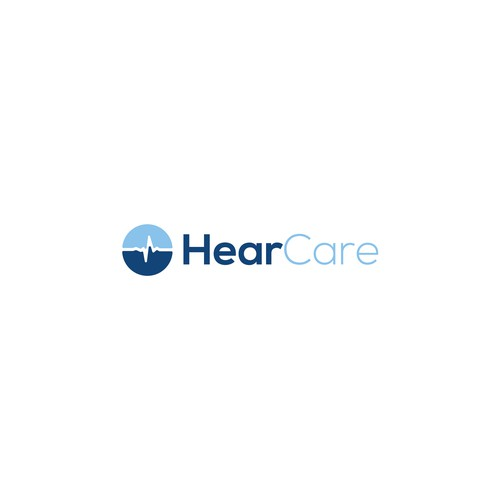 HearCare