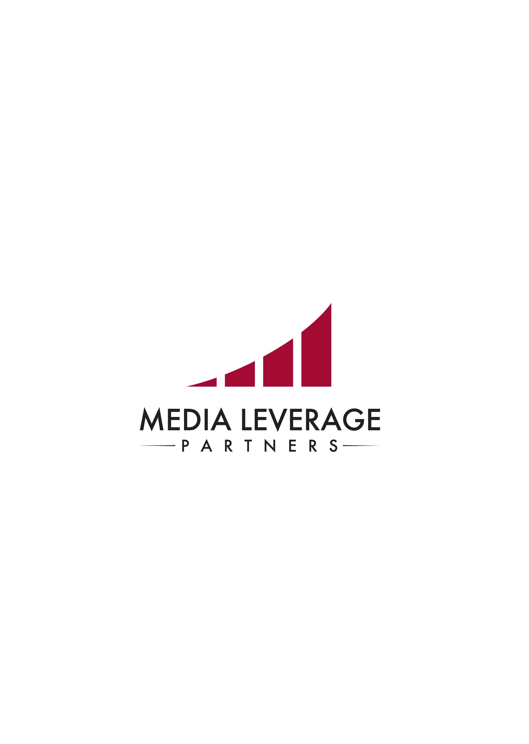 Logo for MLP