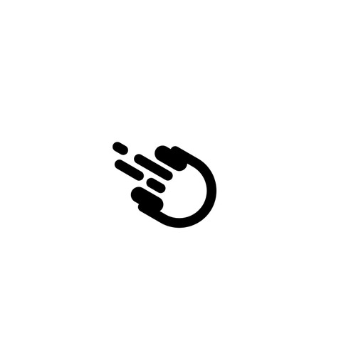 gamingheadphones logo concept