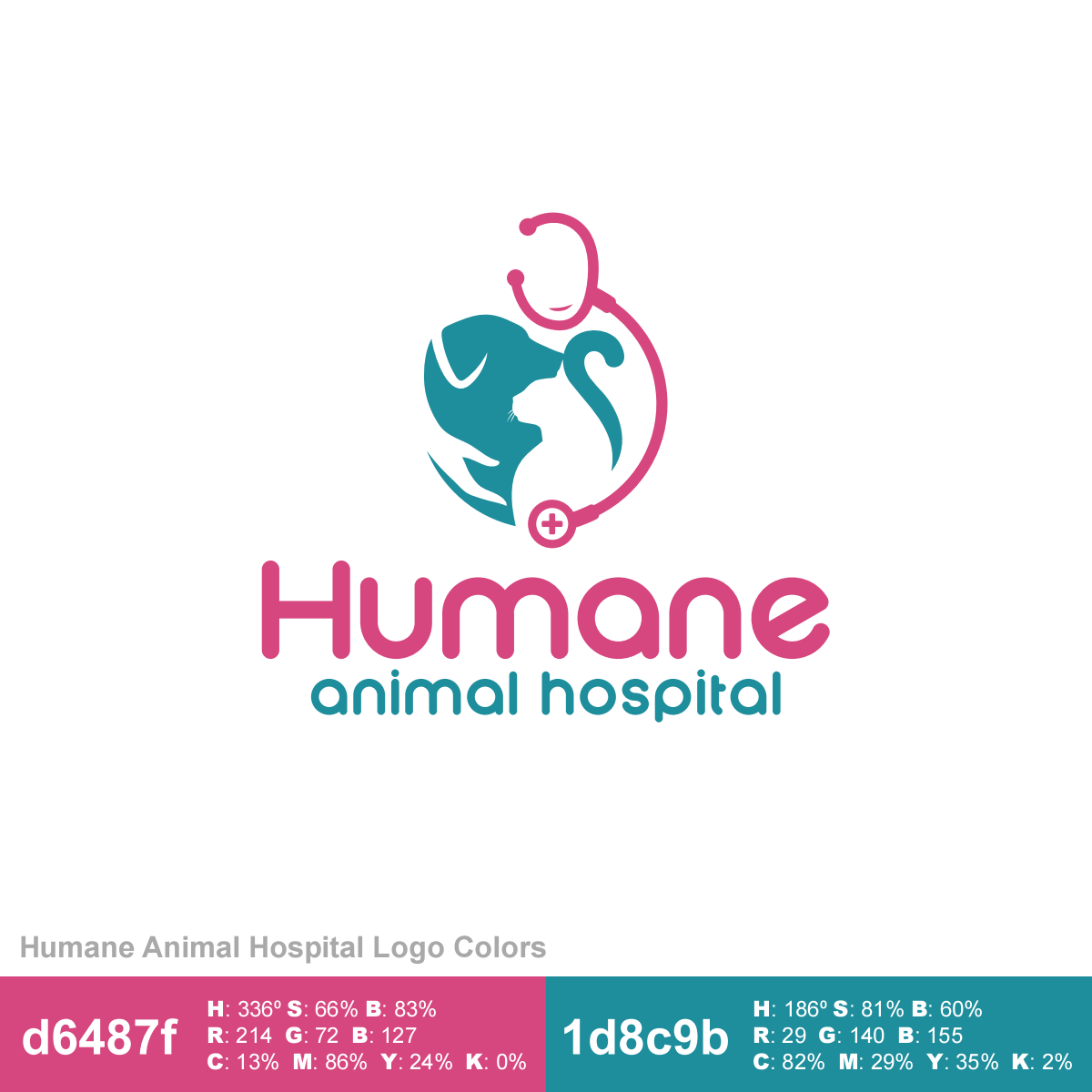 Humane Animal Hospital