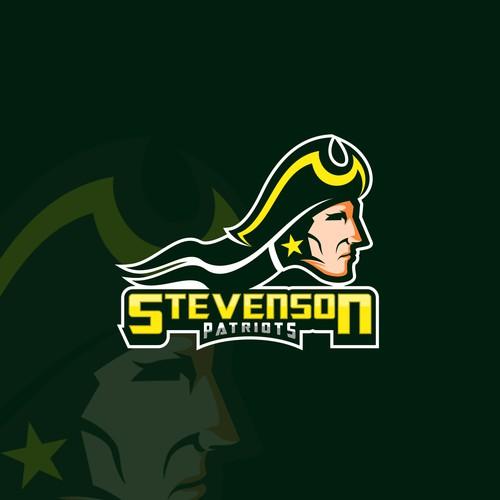 Stevenson Patriots