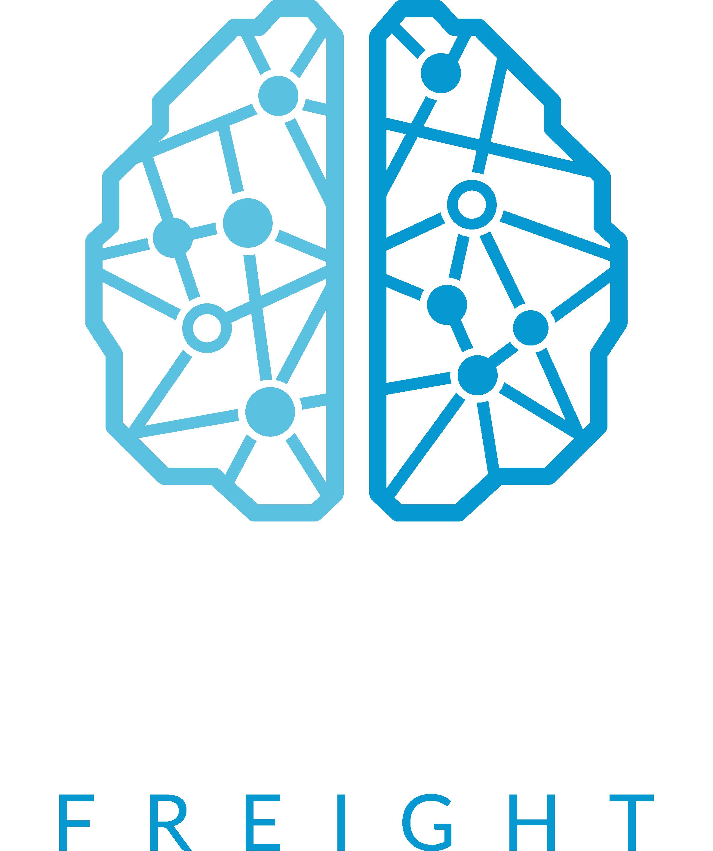 Gnosis Freight Logo