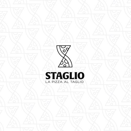Staglio