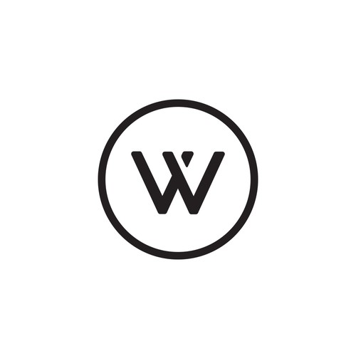 WineBox Republic Logo
