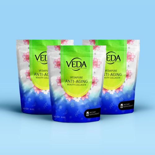 Veda Healthcare & Nutrition