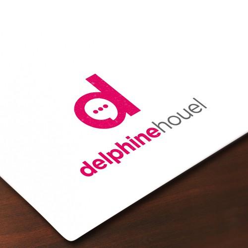 delphine houel