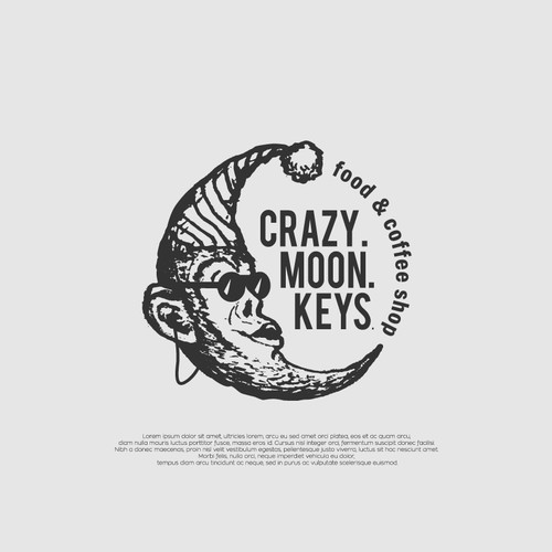 Crazy.Moon.Keys