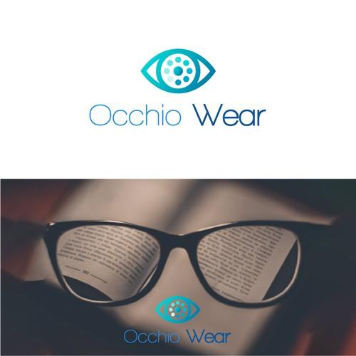 Occhio Wear