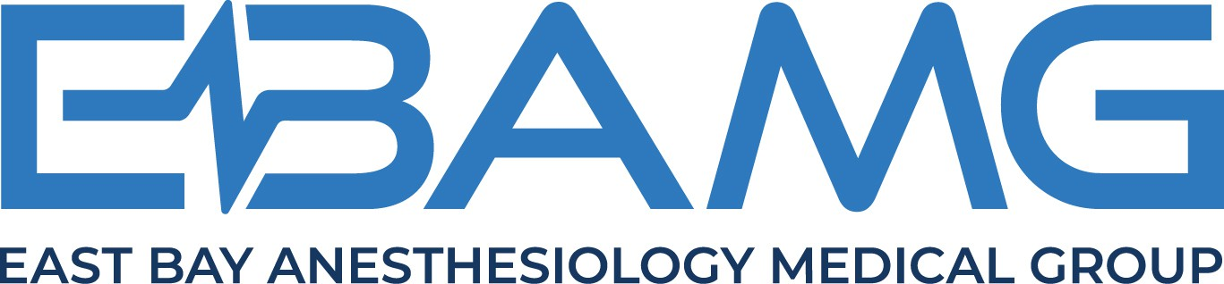 SF Bay Area anesthesiology group needs a refresh
