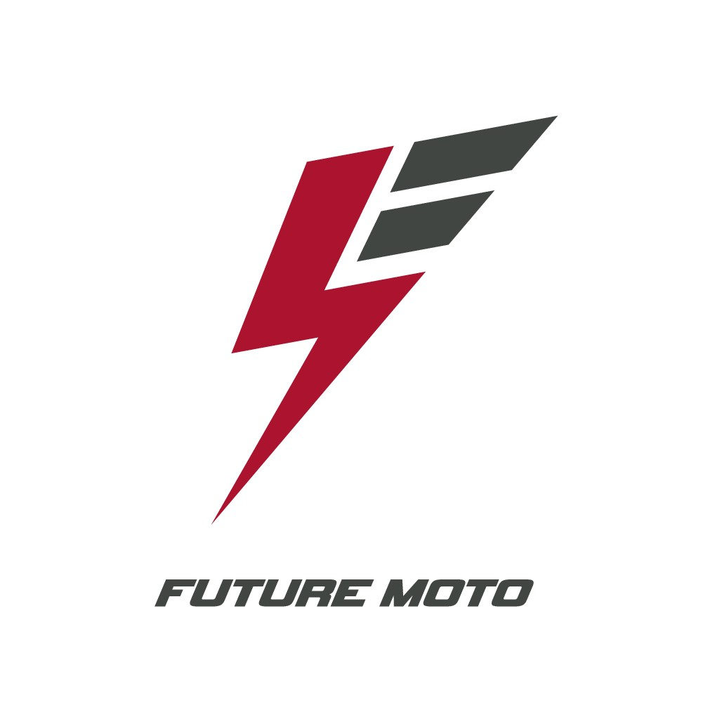 Future of Motorcycles.....        Bringing the E's to motorbike tracks all over the world.