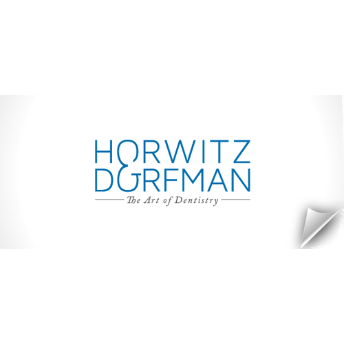 Horwitz and Dorfman