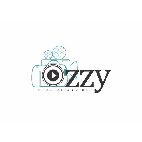 camera ozzy
