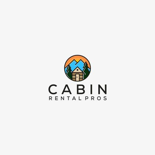 Cabin Rental Pros