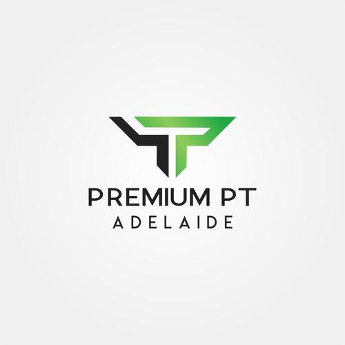 Premium PT Adelaide