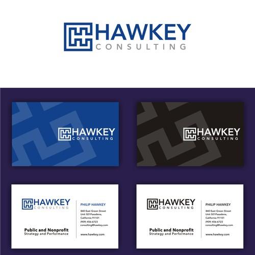 hawkey