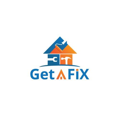 Get A FiX