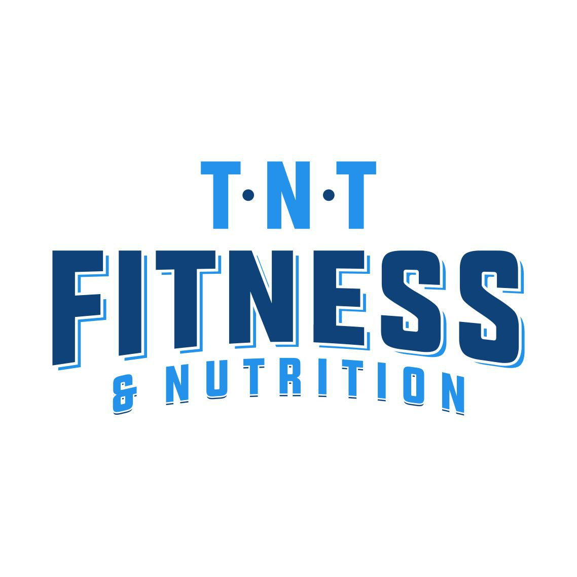 TnT Fitness & Nutrition