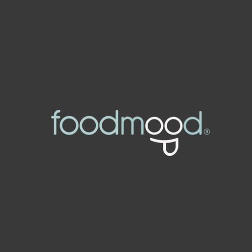 Logo Design Food