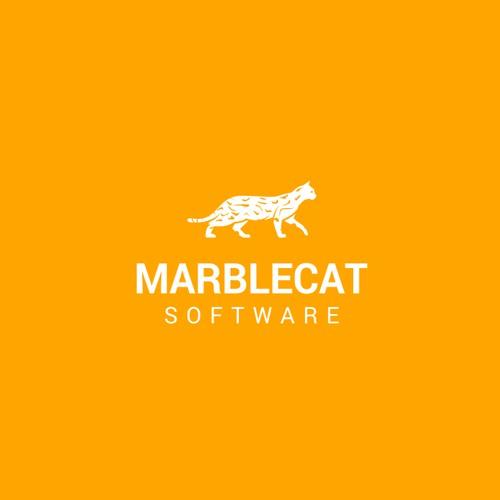 Marblecat Software