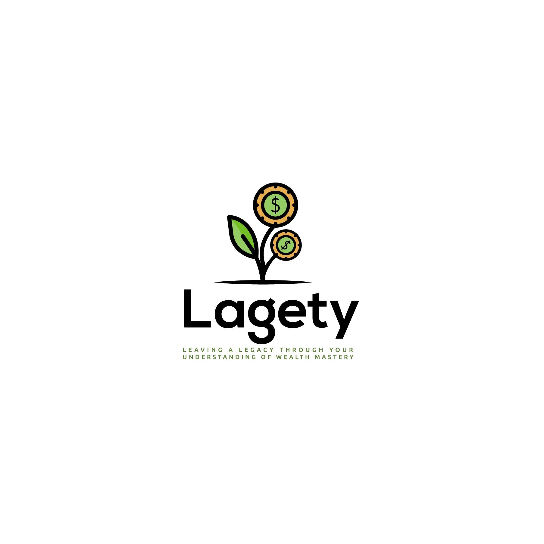 Lagety