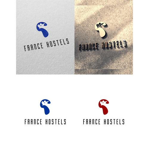 make a france icon