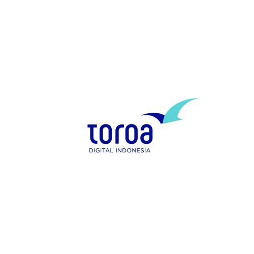 toroa