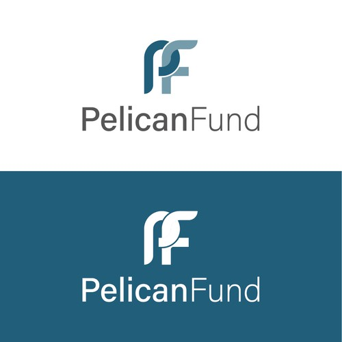 Pelican Fund logo