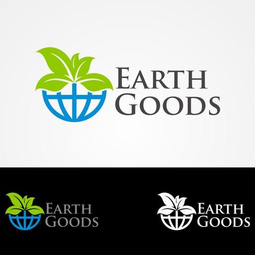 Earth Goods Design